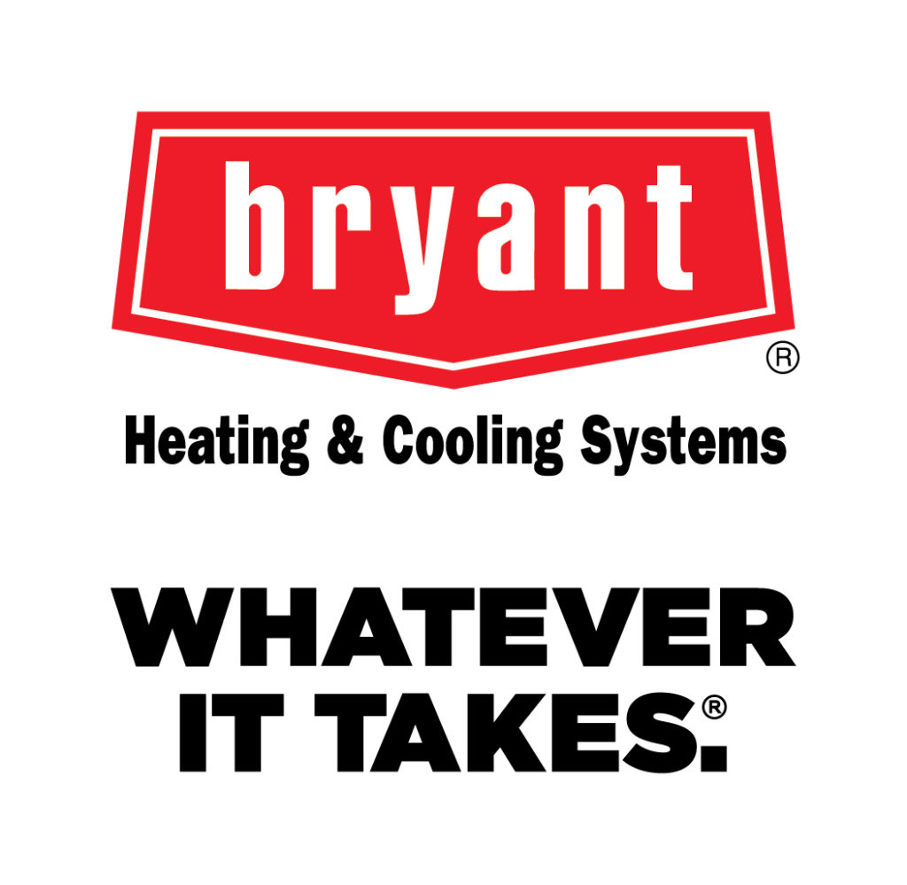 Best Heating and Air Company Madison, AL