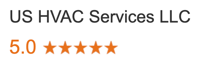 5 Star Heating and Air Services Madison AL