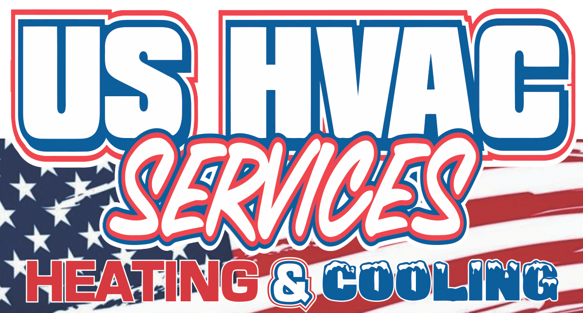 us hvac logo