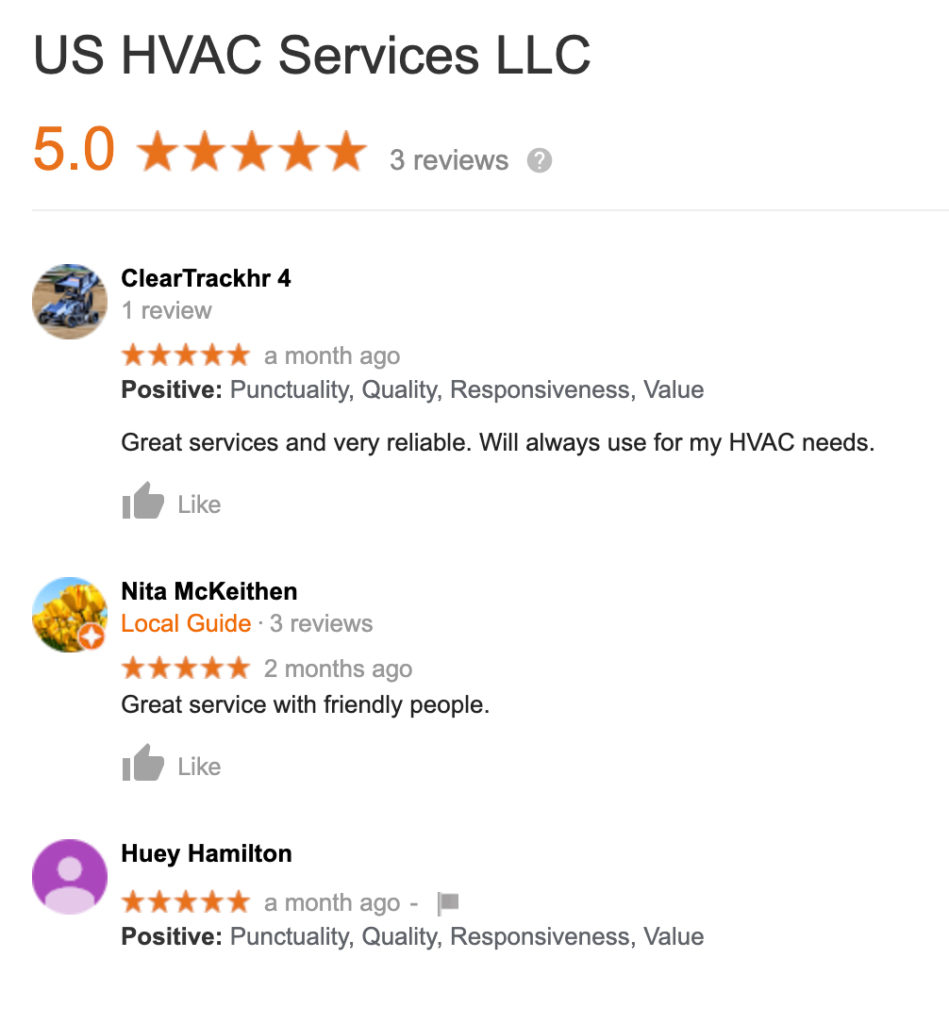 us reviews